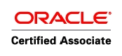 Oracle Certified Associate - PLSQL Developer